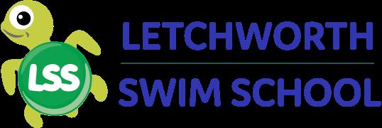 Letchworth Swim School